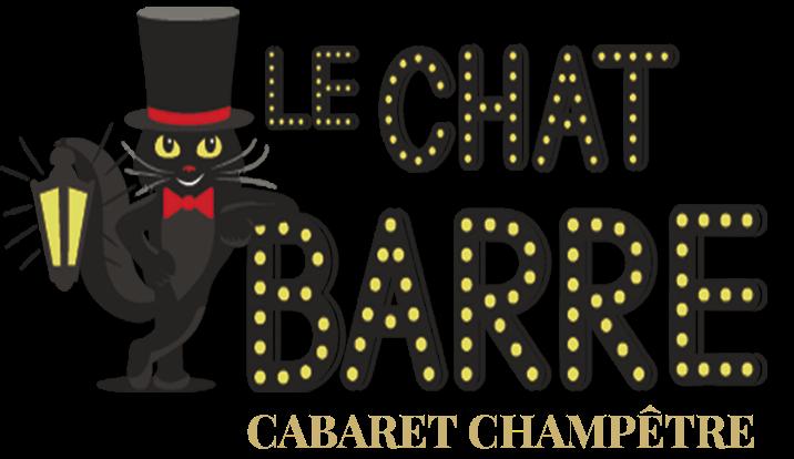 Le Chat Barré, Cabaret Champêtre à Fontiers Cabardès