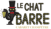 logo_chat_barre